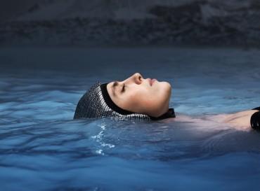 Float,Blue Lagoon