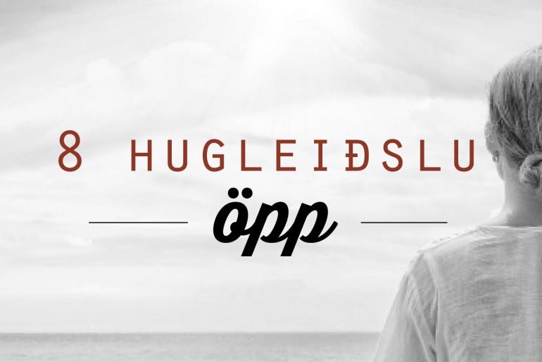 Hugl_opp-1