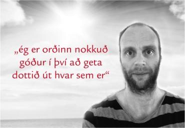Oli_stef