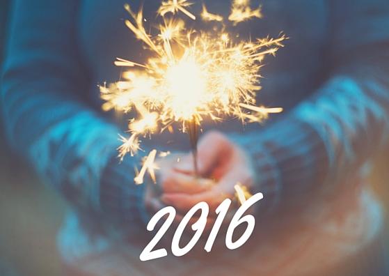 2016 (2)