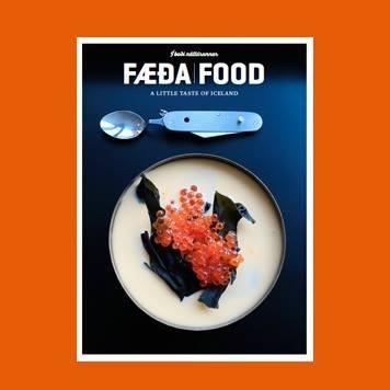 foodforsida