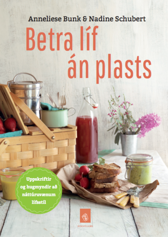Betra_lif_an_plasts_-_kapa_large