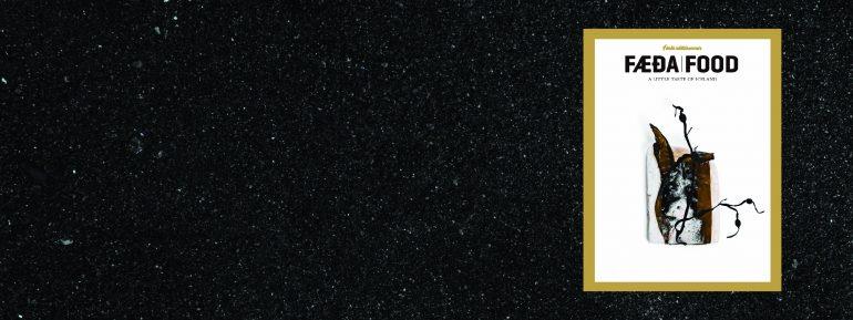 banner an texta-03