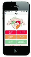 app_mynd