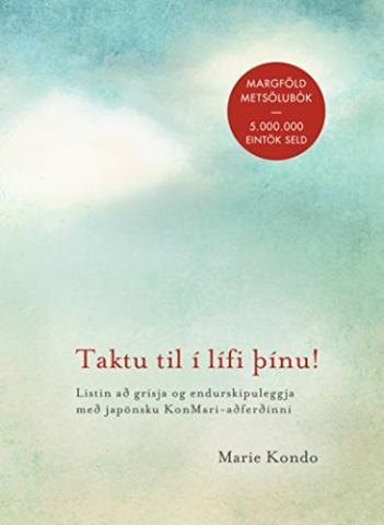 taktu-til-l-fi-nu-icelandic-edition-b01eyjn09k