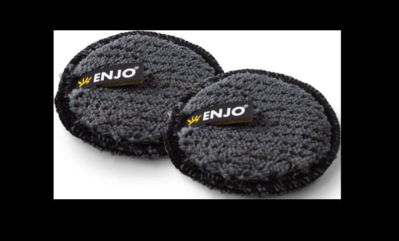 enjo eye makeup remover